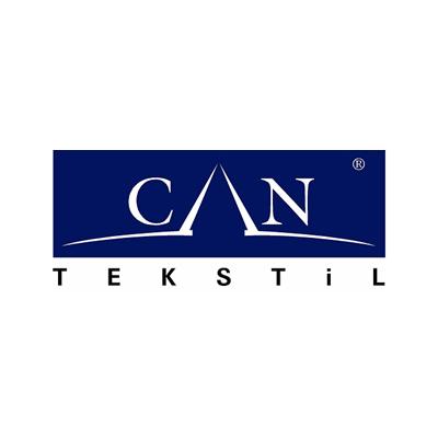 Can Tekstil