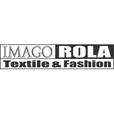 IMAGO-ROLA