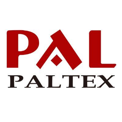 Paltex Company Ltd