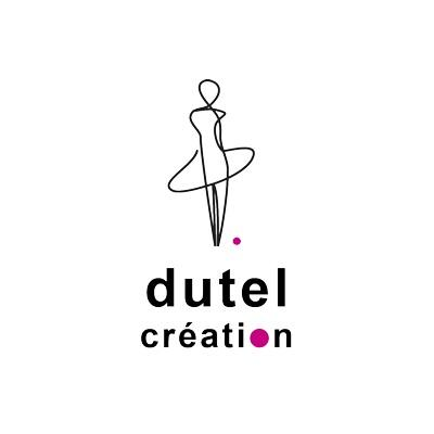 Dutel Création