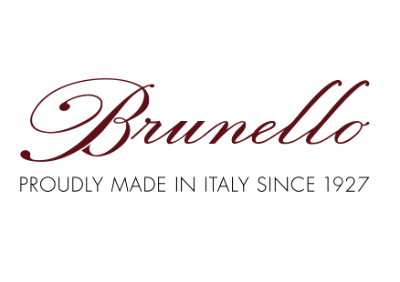 Brunello Fabrics