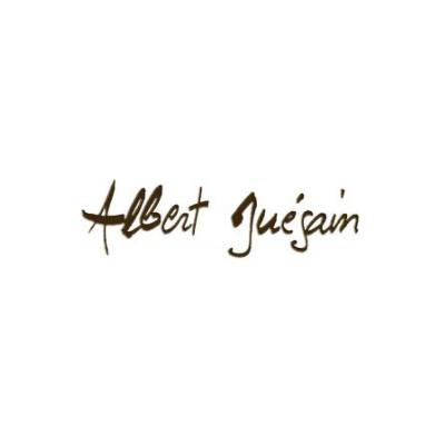 ALBERT GUEGAIN & FILS S.A
