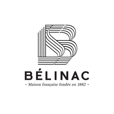 Belinac