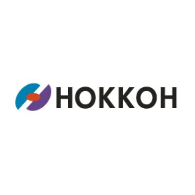 Hokkoh