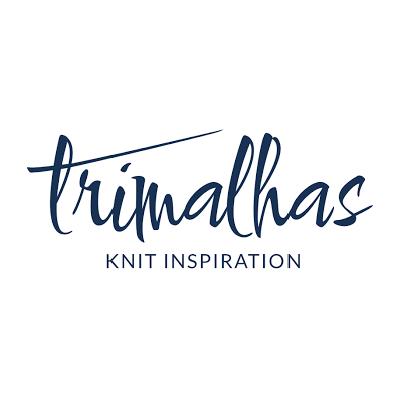 Trimalhas