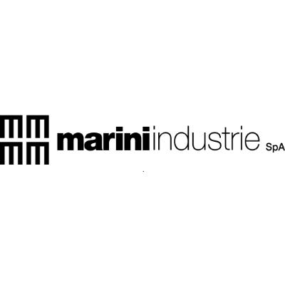 Marini Industrie