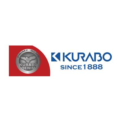KURABO INDUSTRIES LTD