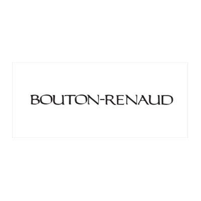 Bouton Renaud