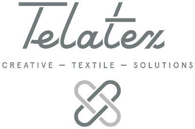 Telatex