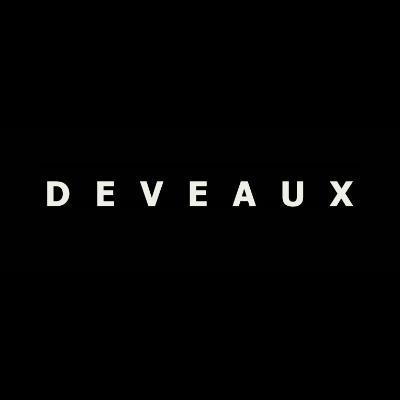 DEVEAUX