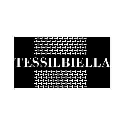 TESSILBIELLA
