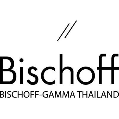 Bischoff Group