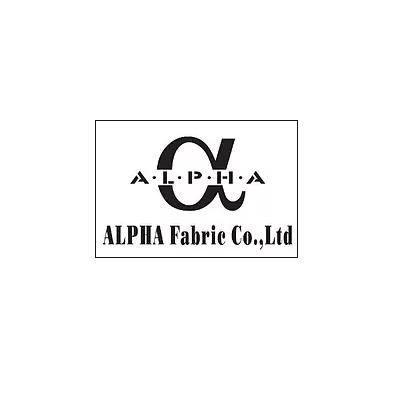 ALPHA FABRIC.CO.LTD