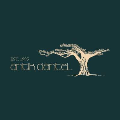 Antik Dantel