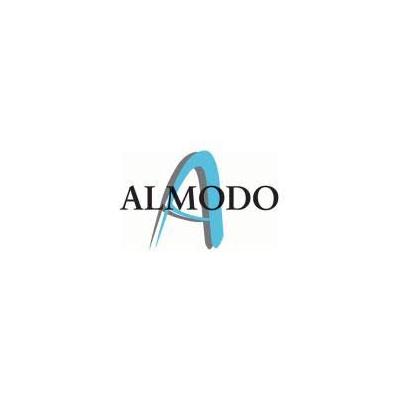 Almodo Tekstil  Menswear & Womenswear
