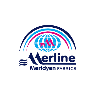Meridyen - Merline