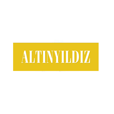 Altinyildiz Tekstil