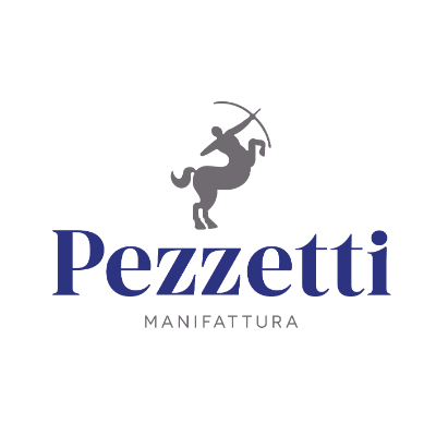 Manifattura Pezzetti