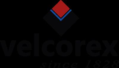 Velcorex Since 1828
