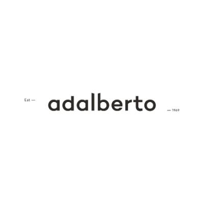 Adalberto Estampados