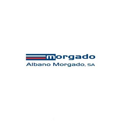 ALBANO MORGADO S.A.