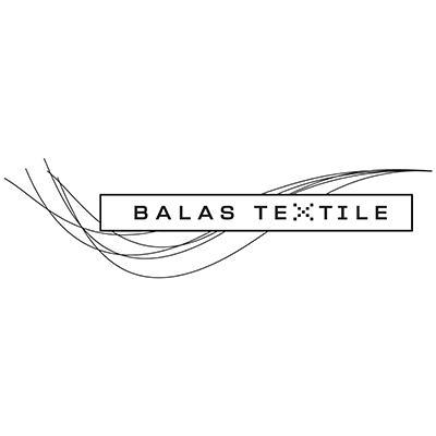 Balas Textile