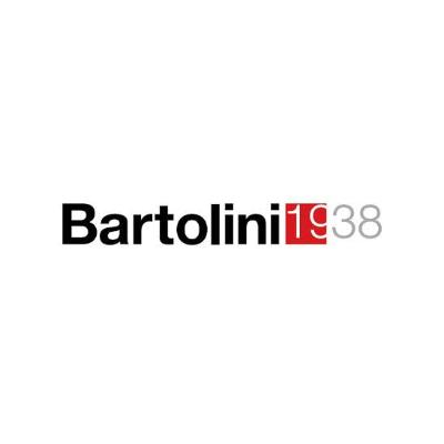 Bartolini 1938