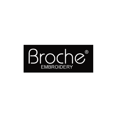 Broche / Estar Tekstil