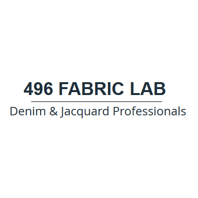 496 FABRIC LAB LTD