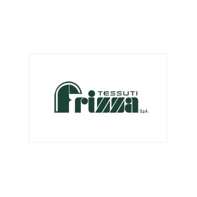 Frizza