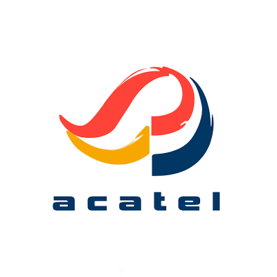 Acatel