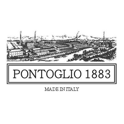 Pontoglio 1883