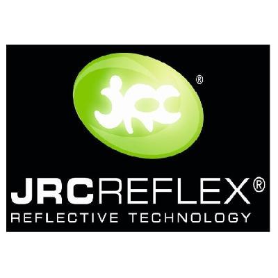 JRC Reflex