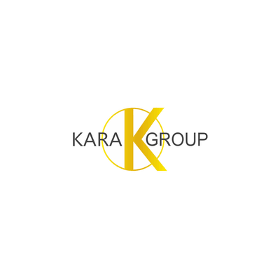Kara Group