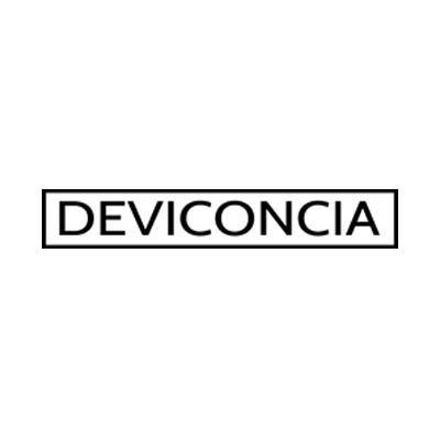 Deviconcia