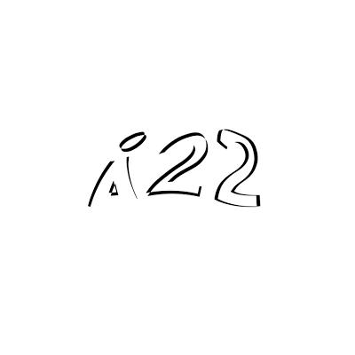 A22 SRL