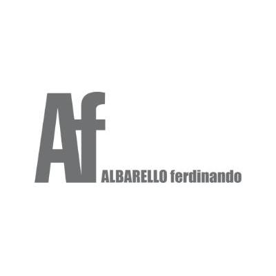 AF DI ALBARELLO FERDINANDO
