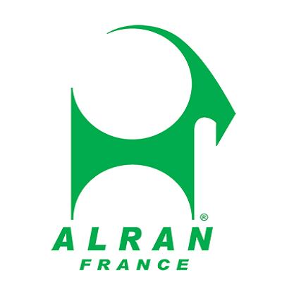 Alran