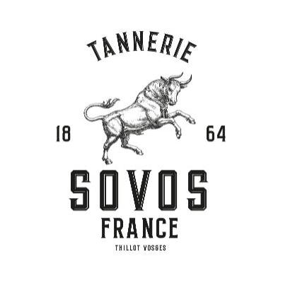 Tannerie Sovos Grosjean