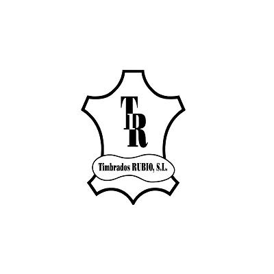 Timbrados Rubio