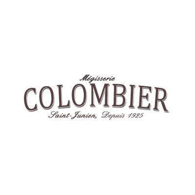 Mégisserie Colombier