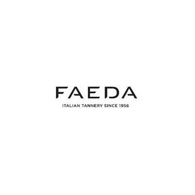 Faeda