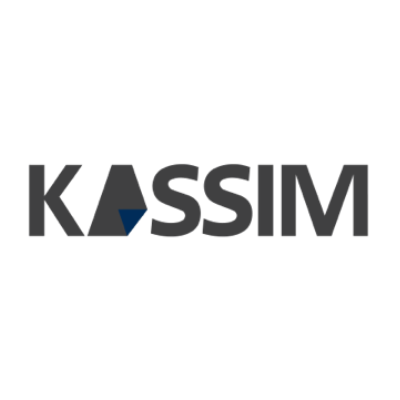 Kassim Denim