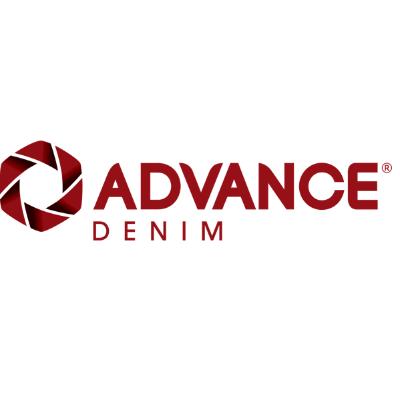 Advance Denim