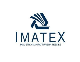 I.MA.TEX