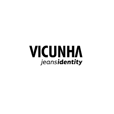 Vicunha