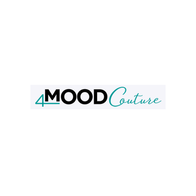 4M Mood-Couture