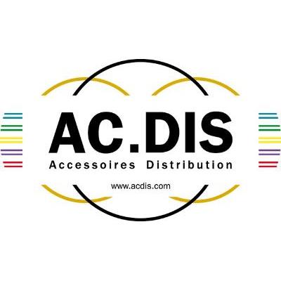 Acdis Groupe