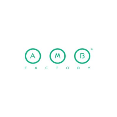 AMB Factory