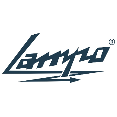 Lampo - Lanfranchi